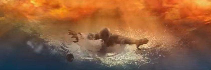 Capture de la bande-annonce de Alerte à Malibu