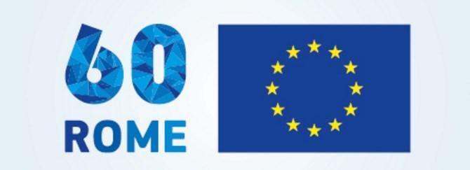60 ans de l'Europe