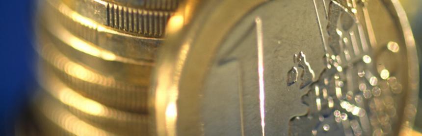 La monnaie commune met en danger la TVA intracommunautaire