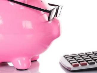 Calculer sa déduction fiscale pour payer moins d'impôts