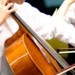 bienfaits instrument de musique