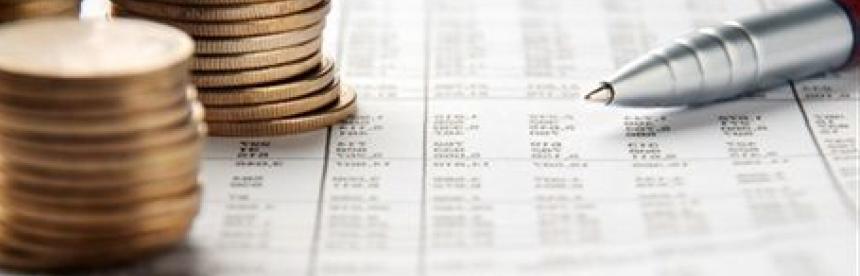 Le projet de loi finances 2018