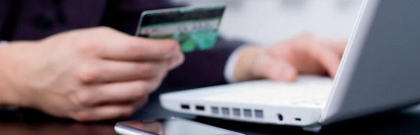 Les services de banque en ligne