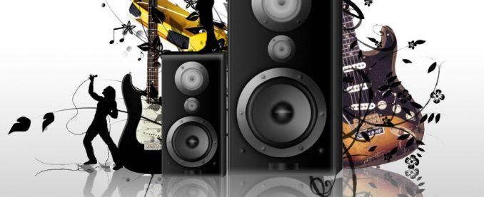 Téléchargement de musique gratuit