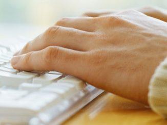 Ouvrir un compte client sur Myfoncia