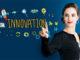 Credit impôt innovation