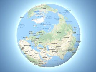 Signaler une activité frauduleuse sur Google Maps
