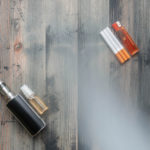 comment-bien-choisir-son-e-liquide