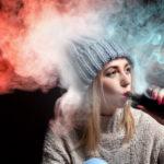 image-comment-bien-choisir-son-e-liquide