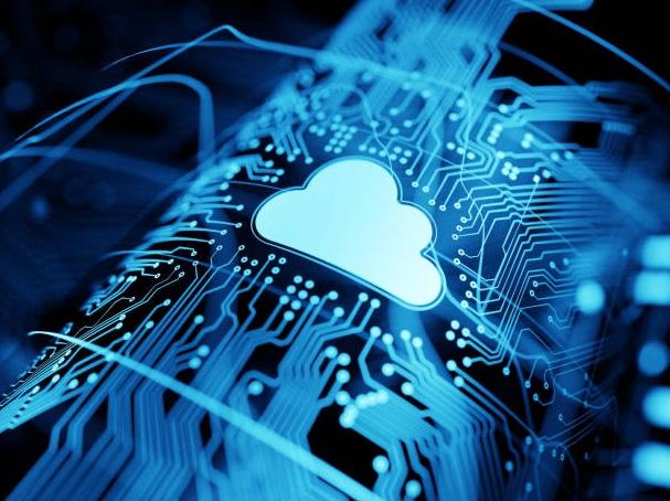 Stockage et hébergement d'images dans le cloud